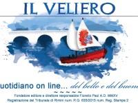 San Giuliano mare…amato dai riminesi e illustrato da Fellini nel mondo