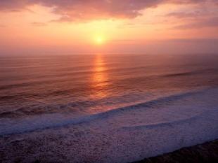 Anche il sole...ci ama e ci augura..BUONA GIORNATA...buona lettura !