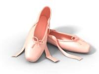 L'ultimo regalo del cronista caramellaio…del Matteotti street…imparare a ballare
