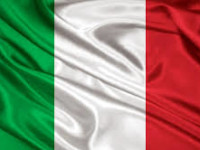 Due Italia in Europa…in trincea la Governativa per dimostrare che può farcela…