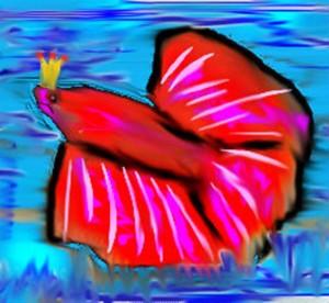 CARLETTO IL DRAGHETTO….un pesce smartella…bel muratore