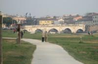 Arco in Danza evento che ritorna nell'area attesa del Castello malatestiano