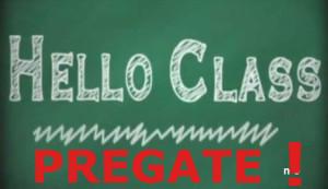 hello-class-5-imparare-inglese