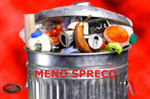 spreco-alimentare-2