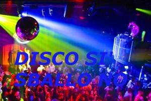 discoteca-2