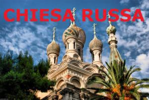 2016050681608-chiesa-russa-sanremo