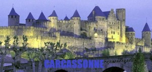 carcassonne-francia-728x344