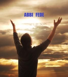 abbi-fede