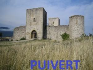 VIAGGIO IN FRANCIA XI………il Tour de France  di Paola  Tassinari.   Undicesima tappa: Puivert.