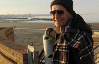 Cara Paola Tassinari, giornalista scrittrice pittrice storiografa musicista…