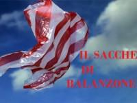 IL SACCHETTO DI BALANZONE