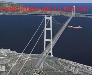 1392656507-0-non-fare-il-ponte-sullo-stretto-costa-un-miliardo-di-euro